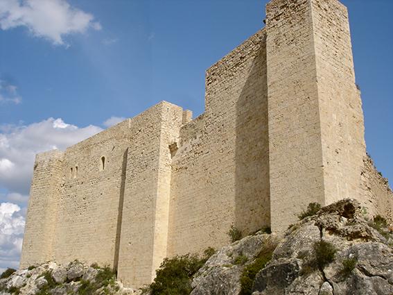 Itinerari de Reus a Miravet
